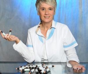 paola-ferro-naturopata-consulenze