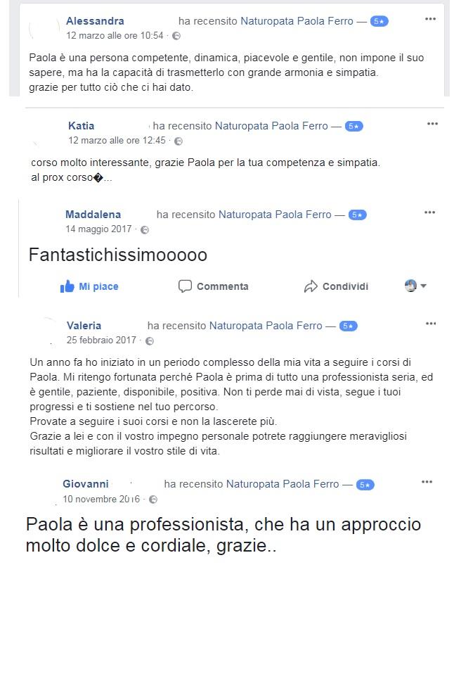 recensioni corso PENSA CHIEDI CREA.jpg
