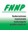 fnnp.jpg