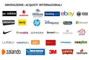 cashback aziende affiliate.jpg