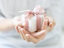 regalo benessere