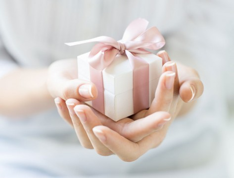 16_12_05_regalo_hoy