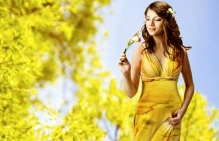 festa donna mimosa-2